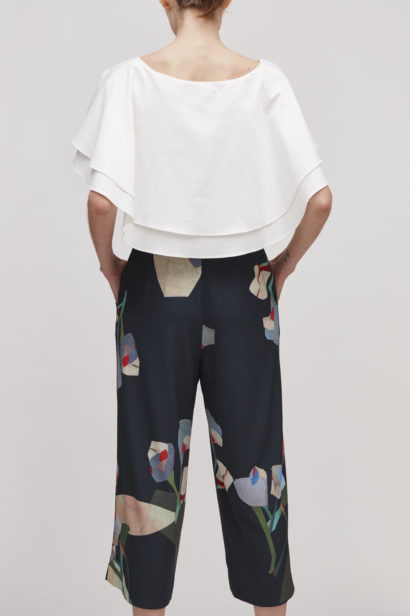 Archive Pants