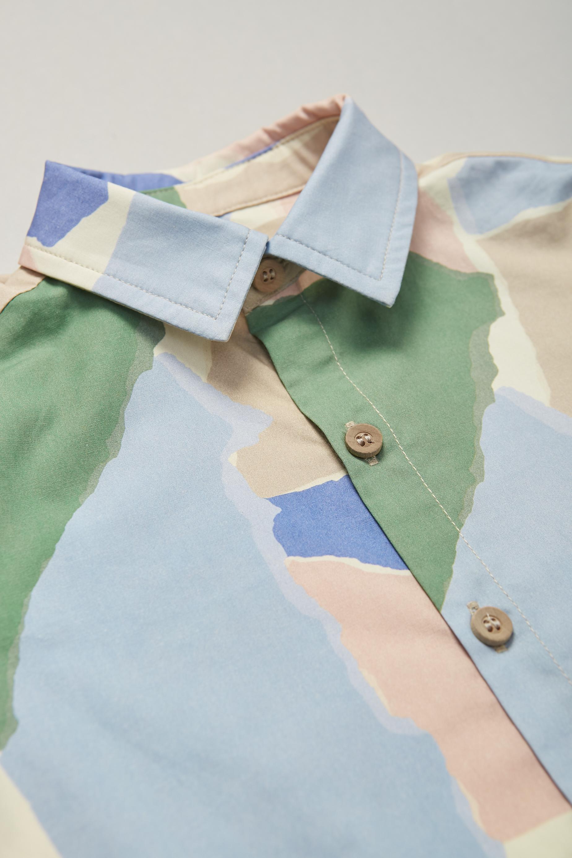 Harbour Boys Shirt