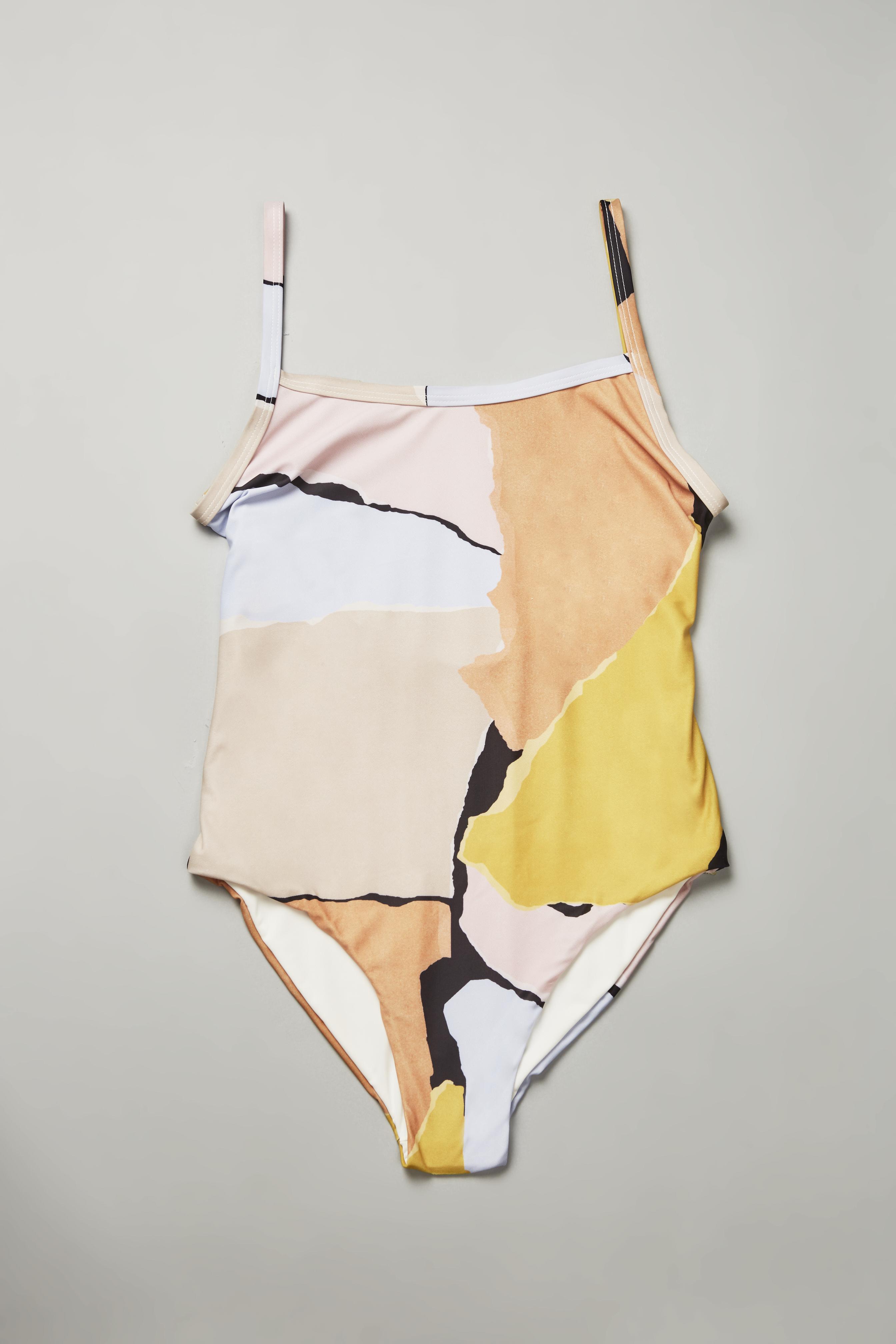 Harbour Swimsuit